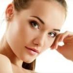 Rozmaite zabiegi dla ciała rekomendowane przez kosmetyczkę.