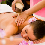 Właściwości masaży orientalnych