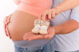 Niepłodność u pań oraz panów, komplikacje z zajściem w ciążę