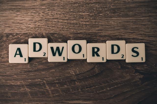 Specjalista  w dziedzinie kampani Adwords pomoże i dopasuje trafną metode do twojego biznesu.